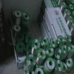 鸿富回收公司,江门环保锡线,环保锡线图片