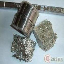牛角锡-上海牛角锡-鸿富回收厂家(优质商家)图片