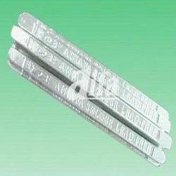 鸿富回收公司(图),宁波回收有铅锡条,回收有铅锡条图片