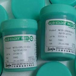 鸿富回收厂家 南京过期锡膏报价-过期锡膏报价图片