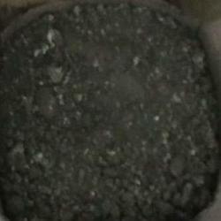 广东锡渣多少钱-鸿富回收公司(在线咨询)锡渣多少钱图片