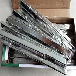 宁波回收含银锡条-回收含银锡条-鸿富回收厂家图片