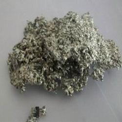鸿富回收公司 宜春回收废锡渣-回收废锡渣图片