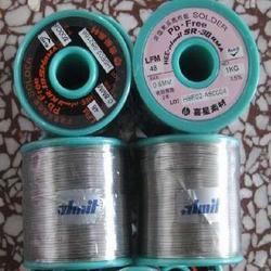 喜星锡线回收_天津喜星锡线回收_鸿富回收公司(多图)图片