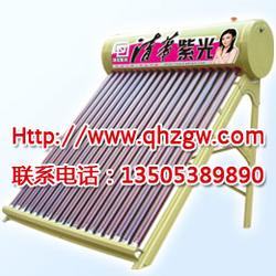家用太阳能(图)|清华紫光太阳能代理|清华紫光太阳能图片