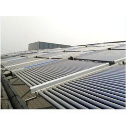 供应泰安太阳能代理商家,购买太阳能首选泰安清华紫光太阳能图片