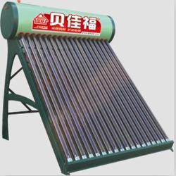 贝佳福太阳能|山东品牌太阳能|贝佳福太阳能全国招商图片