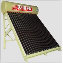 太阳能加盟(图)|贝佳福太阳能代理|濮阳贝佳福太阳能图片