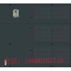 科华UPS,科华UPS北京总代,科华UPS不间断电源图片