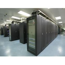 【依米康】|依米康SCA402空调|依米康机房精密空调图片