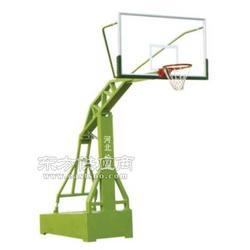采购移动的篮球架价位 报价图片