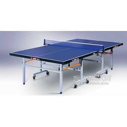 移动折叠乒乓球桌有限厂家热销全国供应时尚乒乓球桌图片