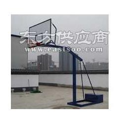 移动篮球架厂家惊爆价疯狂特价图片