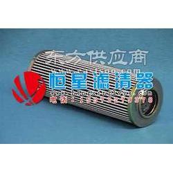 ZX-10080黎明液压油滤芯图片
