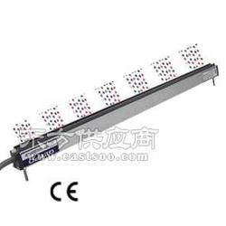 QP-40D静电消除器图片