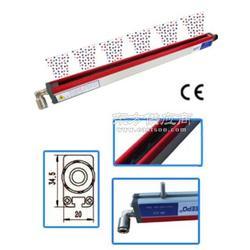 纺织静电消除器图片