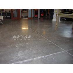 水泥地坪渗透剂 优惠 解决地面问题图片