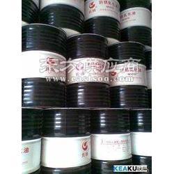 长城M1010防锈乳化油 大桶有货图片