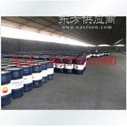 昆仑 L-CKC150中负荷齿轮油 昆仑齿轮油图片