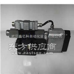 派克D4P/D9P/D11P系列液动式换向阀图片