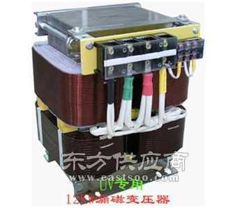 单相隔离变压器参数价格
