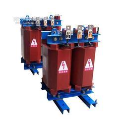 SCB9系列树脂浇注干式变压器图片