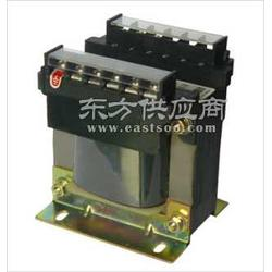 自耦变压器供应图片