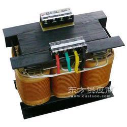 单相变压器设备图片