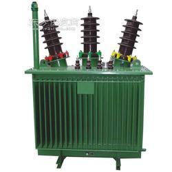 油浸式变压器厂商图片