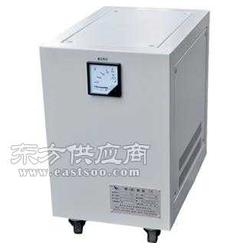 一台变压器多少钱图片