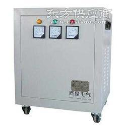干式变压器销售图片