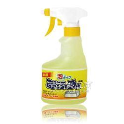 日本火箭rocket浴缸清洁剂 品牌 去除果蜡图片