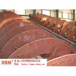 兴邦重工,选矿生产线厂家,黑龙江选矿生产线图片
