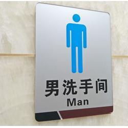 萍乡标识标牌_户外标识标牌厂家_易达广告公司(推荐商家)图片