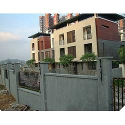江西电子围栏-全泰电子围栏有哪些功能-脉冲电子围栏图片