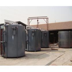 龙口市电炉厂,【箱式电炉】,甘肃电炉图片