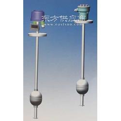 静压液位变送器厂家-静压液位变送器参数图片