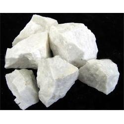超细重钙粉、金敦石英砂(在线咨询)、恩平市重钙粉图片