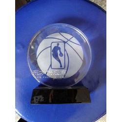 籃球比賽獎杯 足球比賽獎杯 排球比賽獎杯圖片