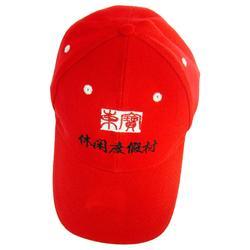 一次性帽子,衣博制衣图片