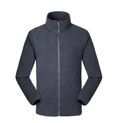 福州冲锋衣哪里买|衣博制衣(在线咨询)|福州冲锋衣批发