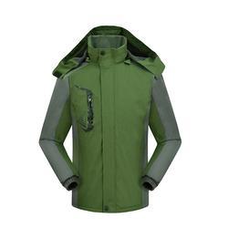 福州小孩子冲锋衣团购、衣博制衣(在线咨询)、冲锋衣图片