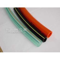 PVC纤维软管020图片