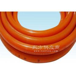 PVC气压管111图片