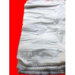 PO胶袋的选择 PO胶袋拉力好韧性强图片