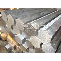 边长20毫米冷拉六角钢-q235b-45号六角钢单价是多少图片