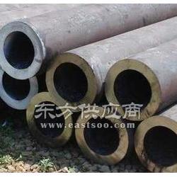 L245NB管线管-L245NB油气输送用无缝钢管现货图片