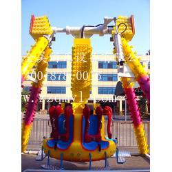 中型游乐设备、全美游乐(图)、儿童游乐设备图片