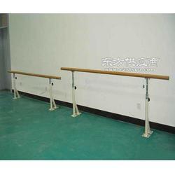 满分提供壁挂式舞蹈压腿杆厂家热销质量第一图片