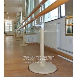 壁挂式舞蹈把杆厂家高质生产要求图片